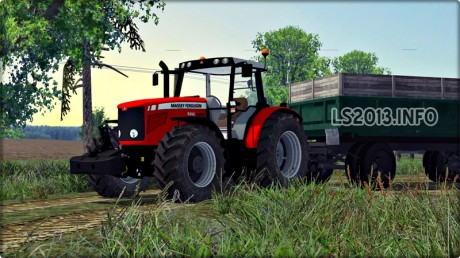Massey-Ferguson-6480-v-3.0