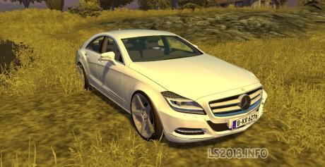 Mercedes-Benz-E-Class-v-2.2-CLS-MR-FINAL