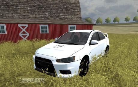 Mitsubishi-Lancer-Evolution-X-v-3.0-MR