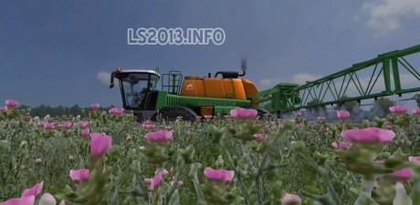 Multi-Sprayer-Herbicides-Mod-v-2.0