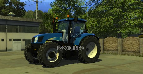 New-Holland-T-6050