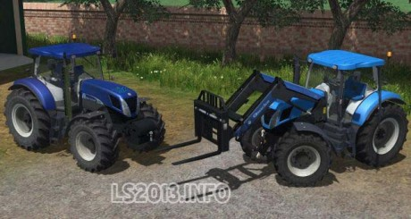 New-Holland-T-7-Pack-v-2.1-Fix