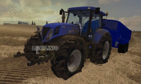 New-Holland-T7-210-Dirt