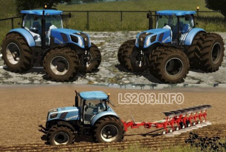 New-Holland-T8-390