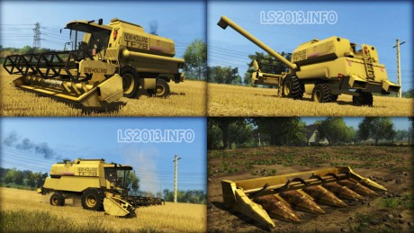 New-Holland-TF-78