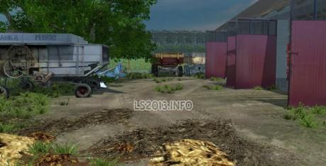 Polish-Farm-v-1.0-1