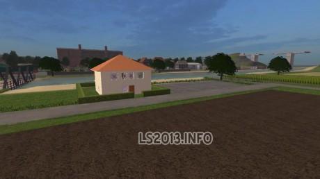 Quinta-da-Barreira-Map-v-2.0-2