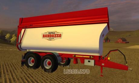 Randazzo-Tandem-TP-60-v-1.1-MR