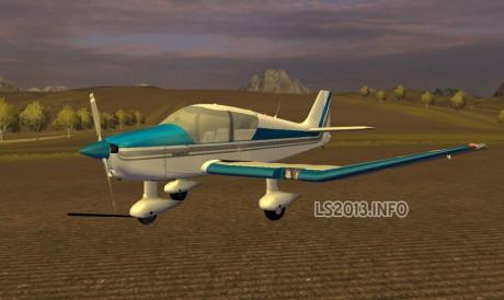 Robin-DR-400-v-1.0
