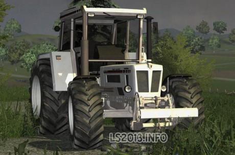 Schlueter-Super-1700-VL-v-1.0