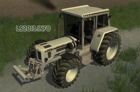 Schlueter-Super-1700-VL-v-1.0-More-Realistic