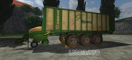 Silo-Trailers-Pack-v-2.0