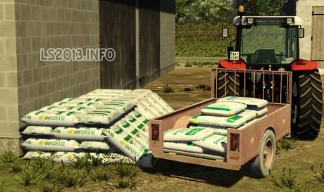 Small-seeds-and-fertilizer-Trailer-v-1.0