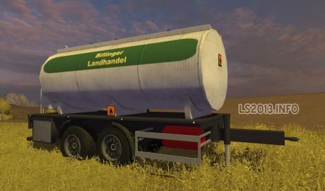 Tandem-Diesel-Trailer-v-2.0