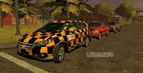 Traffic-Cars-Pack-v-1.0-1