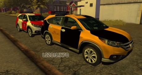 Traffic-Cars-Pack-v-1.0-2