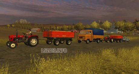 Traffic-Pack-v-1.0-2