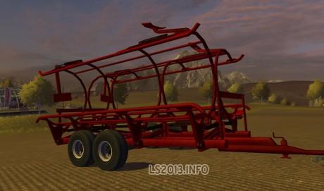 Transport-Round-Bale-v-3.0