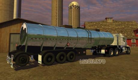 US-Fertilizer-Trailer-v-1.0