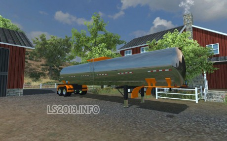 US-Milk-Trailers-Pack-v-1.0