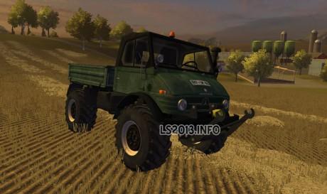 Unimog-U-84-406-Series-v-1.1-Fix-1