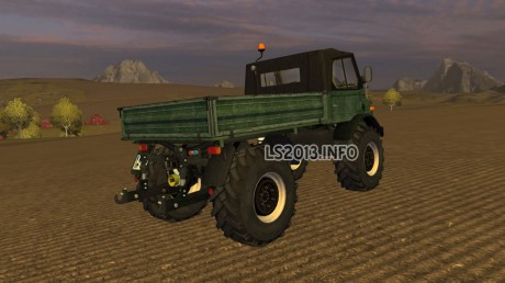Unimog-U-84-406-Series-v-1.1-Fix-2