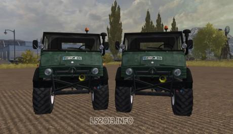 Unimog-U-84-406-Series-v-2.0-MR-1