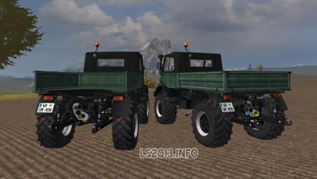 Unimog-U-84-406-Series-v-2.0-MR-2