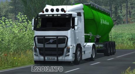 Volvo-FH-16-2A-v-1.0