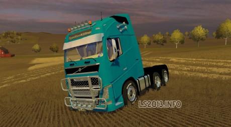 Volvo-FH-16-v-2.0