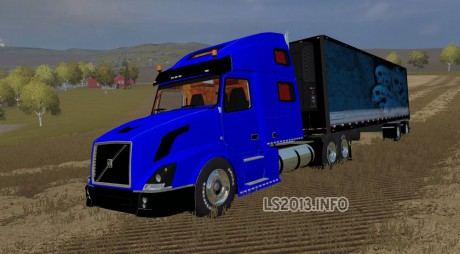 Volvo-VNL-790-v-1.0