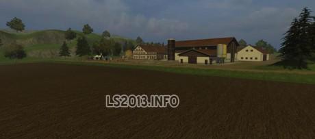 Voralpenland-v-1.0-3