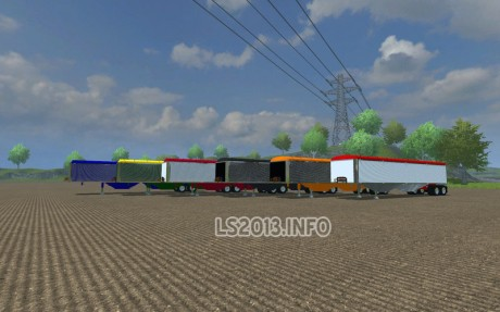 Wilson-Grain-Trailer-Pack-v-1.0