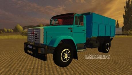 ZIL-MMZ-554
