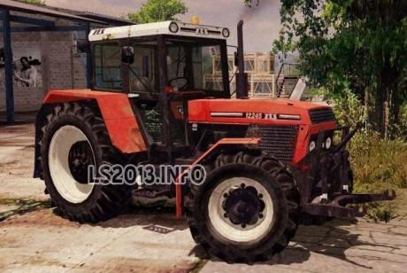 Zetor-12245-MR