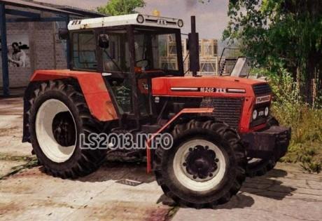 Zetor-16245-MR