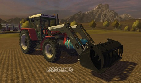 Zetor-ZTS-16245-More-Realistic-Pack