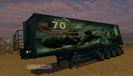 4-axis-Tipper-Trailer-Anniversary-Edition-v-1.0