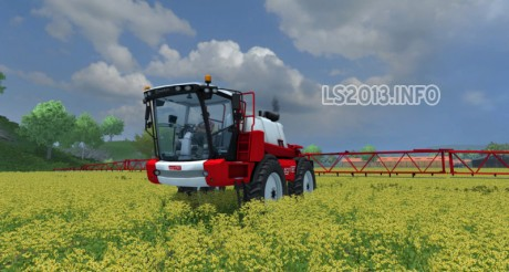 Agrifac-Condor-v-1.1