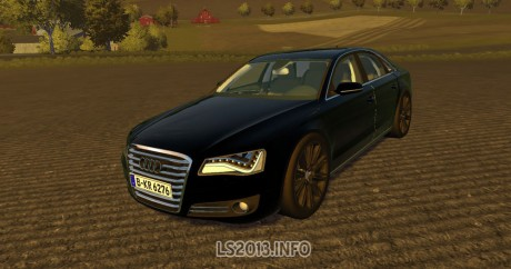 Audi-A-8-v-1.0-MR