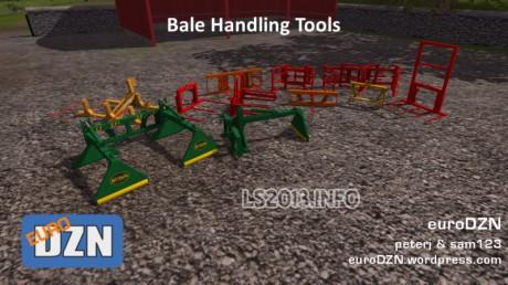 Bale-Handling-Tools-v-1.0-1