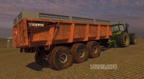 Benne-Thievin-24-T-v-1.0