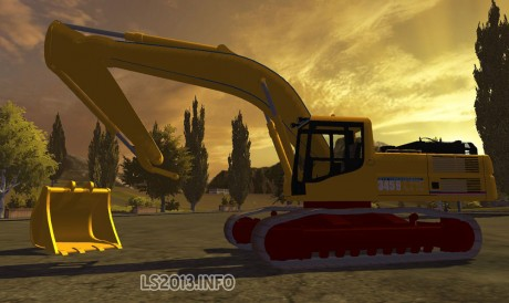 CAT-345-B-DTP-Terrassements-Edition-v-1.0