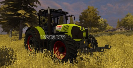 Claas-Arion-620-v-2.0-MR