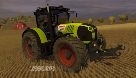 Claas-Arion-620-v-2.0