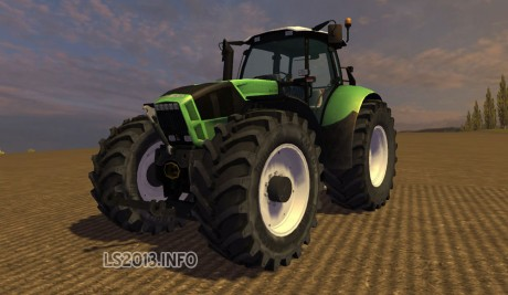 Deutz-Agroton-X-720-v-2.0-MR