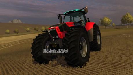 Deutz-Agrotron-X-720-Premium-v-1.0