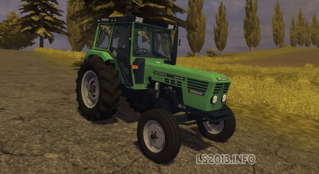 Deutz-Torpedo-7506-v-1.0-MR