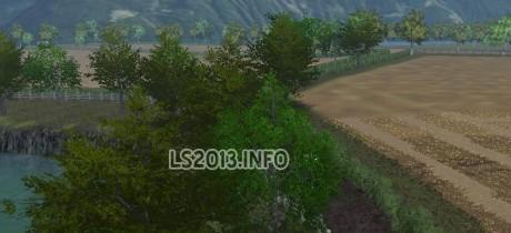 Eppleton-Farm-Map-v-2.0-FINAL-2