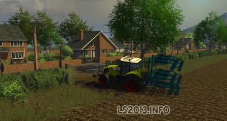 Eppleton-Farm-Map-v-2.0-FINAL-3